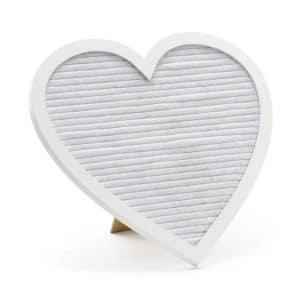 bruiloft-decoratie-vilten-letterbord-heart-4