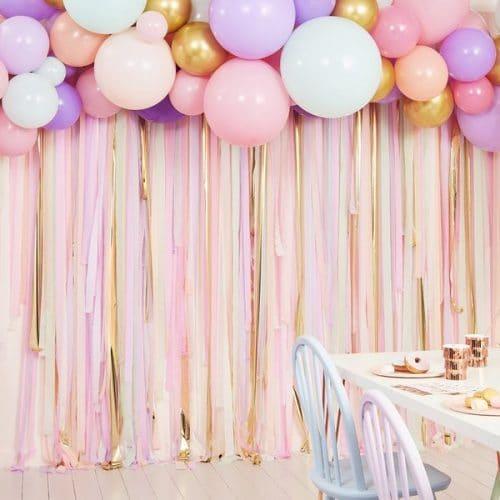 bruiloft-decoratie-backdrop-ballonnen-kit-mix-it-up-pastel-2.jpg