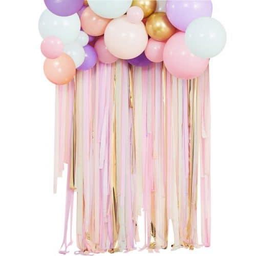 bruiloft-decoratie-backdrop-ballonnen-kit-mix-it-up-pastel.jpg