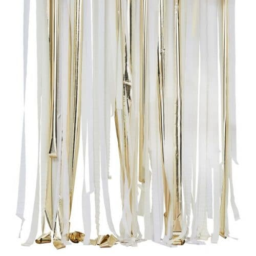 bruiloft-decoratie-backdrop-streamer-gold-white-mix-it-up-gold.jpg