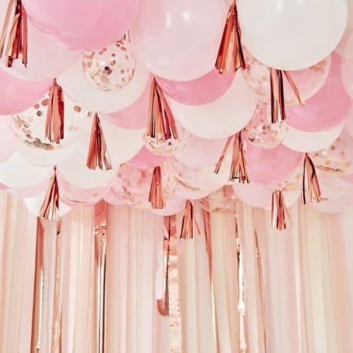 bruiloft-decoratie-ballonnen-kit-cover-the-ceiling-mix-it-up-pink-2.jpg