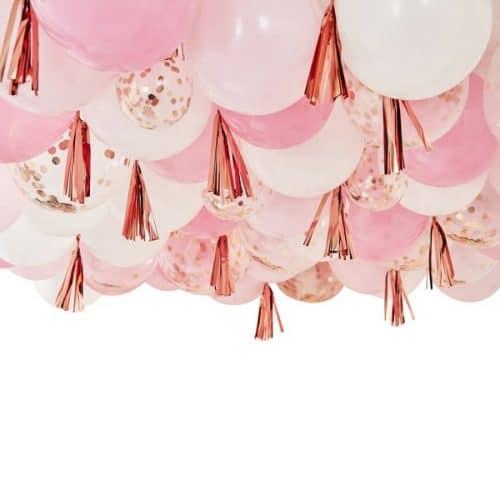 bruiloft-decoratie-ballonnen-kit-cover-the-ceiling-mix-it-up-pink.jpg