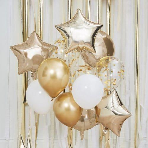 bruiloft-decoratie-ballonnen-mix-mix-it-up-gold-2.jpg