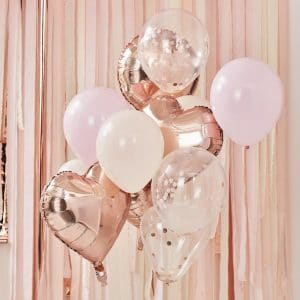 bruiloft-decoratie-ballonnen-mix-mix-it-up-pink-2.jpg