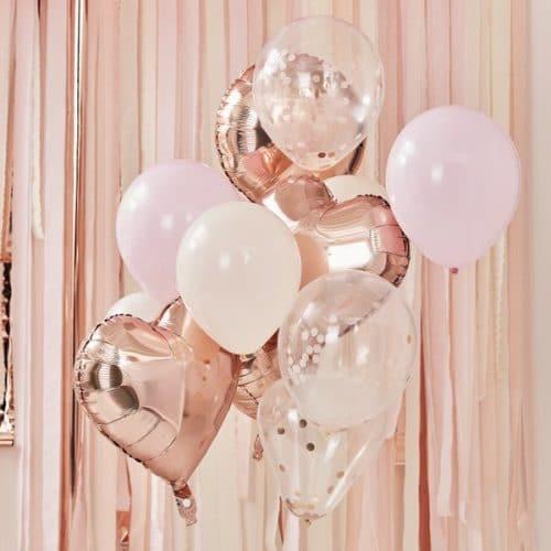 bruiloft-decoratie-ballonnen-mix-mix-it-up-pink-2.jpg