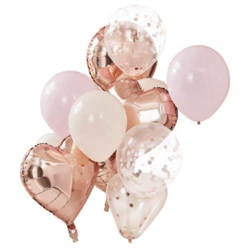 bruiloft-decoratie-ballonnen-mix-mix-it-up-pink.jpg