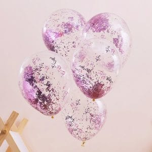 bruiloft-decoratie-confetti-ballonnen-roze-glitter-pamper-party-2.jpg