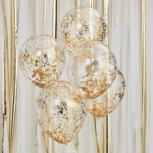 bruiloft-decoratie-confetti-ballonnen-shredded-confetti-gold-mix-it-up-gold-2.jpg