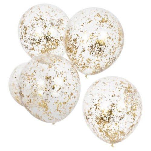bruiloft-decoratie-confetti-ballonnen-shredded-confetti-gold-mix-it-up-gold.jpg
