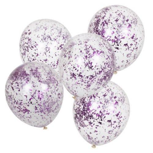 bruiloft-decoratie-confetti-ballonnen-shredded-confetti-lila-mix-it-up-pink.jpg