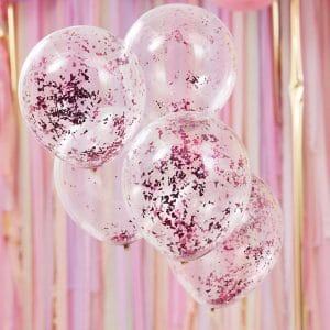bruiloft-decoratie-confetti-ballonnen-shredded-confetti-pink-mix-it-up-pink-2.jpg