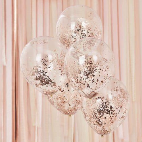 bruiloft-decoratie-confetti-ballonnen-shredded-confetti-rose-gold-mix-it-up-pink-2.jpg