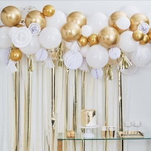 bruiloft-decoratie-decoratie-kit-mix-it-up-gold-2.jpg
