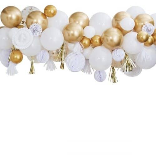 bruiloft-decoratie-ballonnen-mix-mix-it-up-gold.jpg