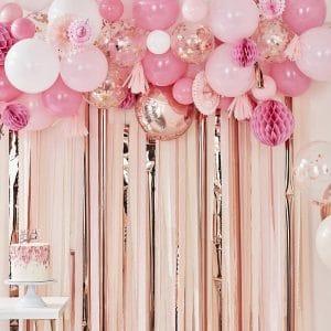 bruiloft-decoratie-decoratie-kit-mix-it-up-pink-2.jpg