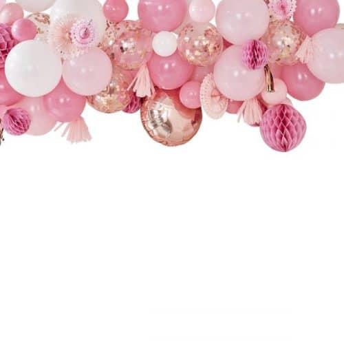 bruiloft-decoratie-decoratie-kit-mix-it-up-pink.jpg