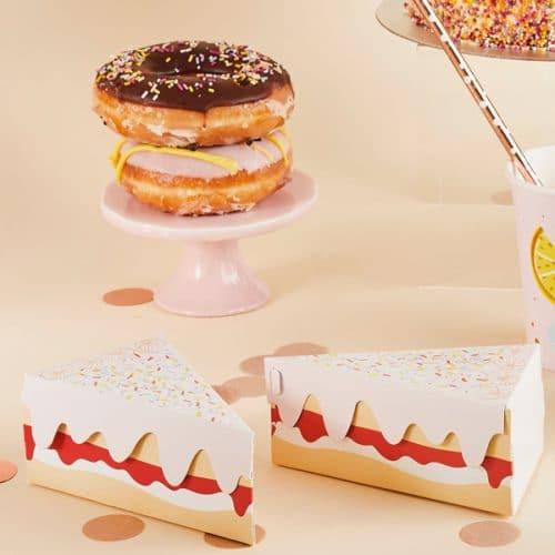 bruiloft-decoratie-doosjes-piece-of-cake.jpg