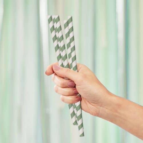 bruiloft-decoratie-eco-rietjes-green-white-mix-it-up-2.jpg