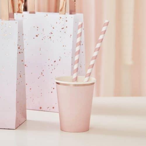 bruiloft-decoratie-eco-rietjes-pink-white-mix-it-up-2.jpg