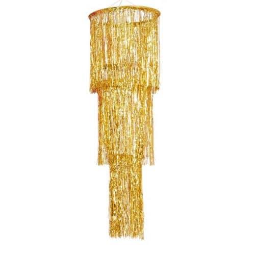 bruiloft-decoratie-gouden-kroonluchter-mix-it-up-pastel.jpg