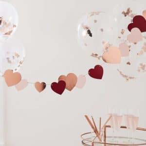 bruiloft-decoratie-hartjesslinger-hey-good-looking.jpg