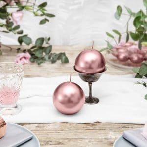 bruiloft-decoratie-kaars-round-rose-gold-large.jpg