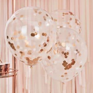 bruiloft-decoratie-mega-ballon-confetti-rosegoud-mix-it-up-pink-2.jpg