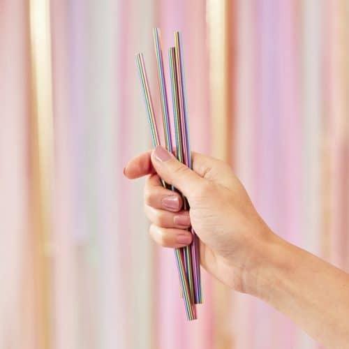 bruiloft-decoratie-metalen-rietjes-rainbow-mix-it-up-pink-2.jpg