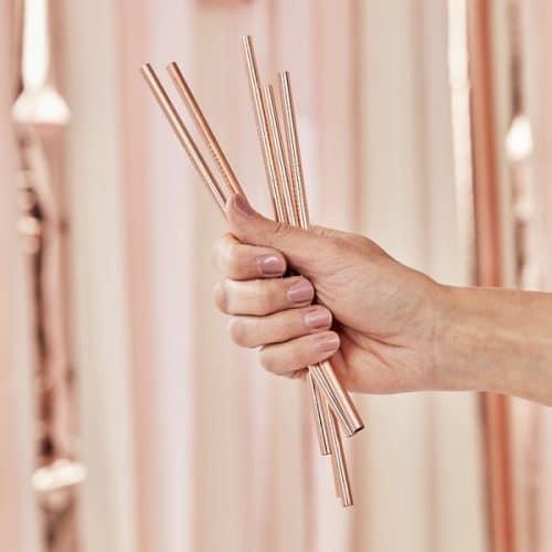 bruiloft-decoratie-metalen-rietjes-rosegoud-mix-it-up-pink-2.jpg