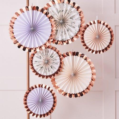 bruiloft-decoratie-paper-fans-lets-partea-2.jpg