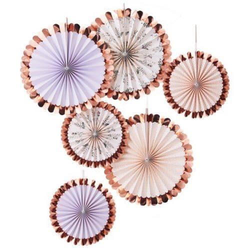 bruiloft-decoratie-paper-fans-lets-partea.jpg