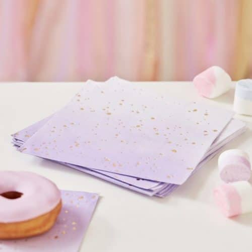 bruiloft-decoratie-servetten-ombre-splash-lila-mix-it-up-pastel-2.jpg