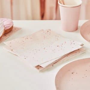 bruiloft-decoratie-servetten-ombre-splash-roze-mix-it-up-pink-2.jpg