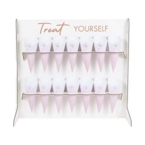 bruiloft-decoratie-standaard-met-cones-treat-yourself-mix-it-up-pastel.jpg