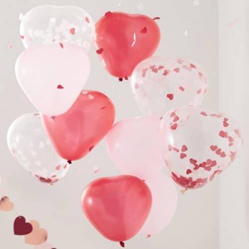 bruiloft-decoratie-ballonnen-mix-hey-good-looking-2.jpg