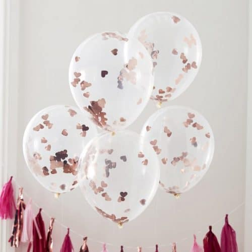 bruiloft-decoratie-confetti-ballonnen-rosegouden-hartjes-hey-good-looking-2.jpg