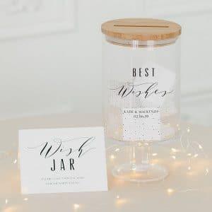 bruiloft-decoratie-gastenboek-best-wishes-gepersonaliseerd-2