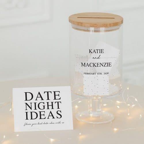 bruiloft-decoratie-gastenboek-date-night-ideas-gepersonaliseerd-2