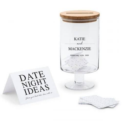 bruiloft-decoratie-gastenboek-date-night-ideas-gepersonaliseerd-3