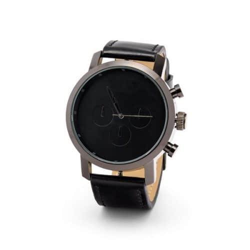 bruiloft-decoratie-horloge-custom-black-gepersonaliseerd-4