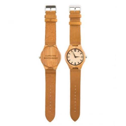 bruiloft-decoratie-horloge-wooden-serif-gepersonaliseerd-3