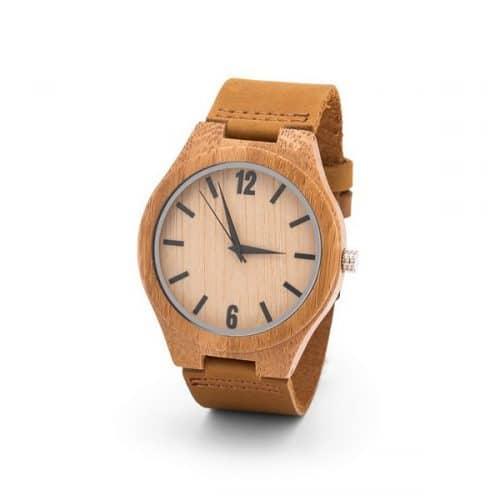 bruiloft-decoratie-horloge-wooden-serif-gepersonaliseerd-4