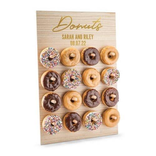 bruiloft-decoratie-houten-donut-wall-donuts-gepersonaliseerd-3