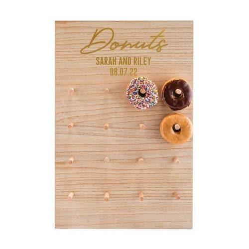 bruiloft-decoratie-houten-donut-wall-donuts-gepersonaliseerd-4