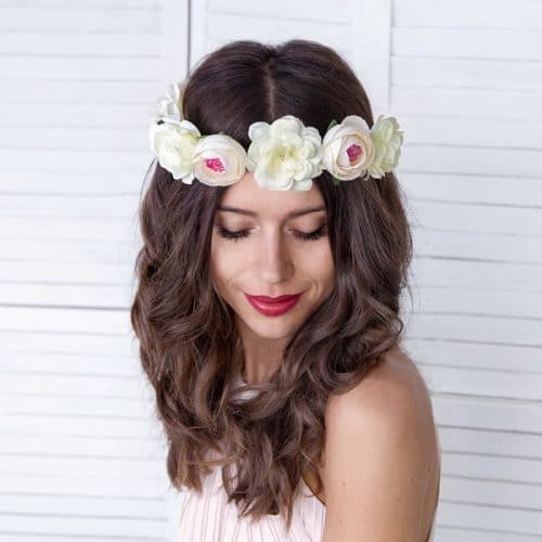 bruiloft-decoratie-kroon-white-flower-2