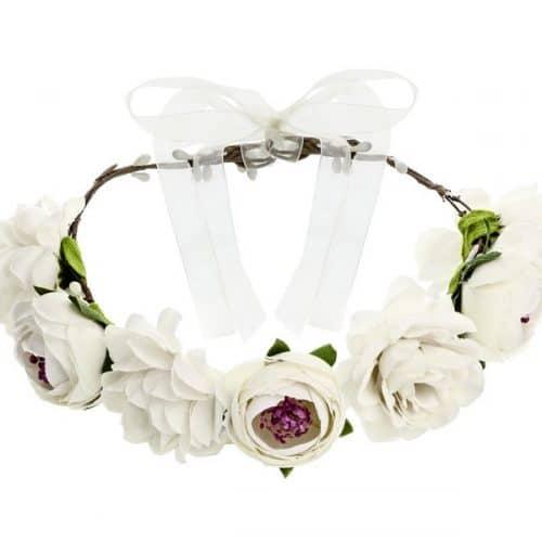bruiloft-decoratie-kroon-white-flower
