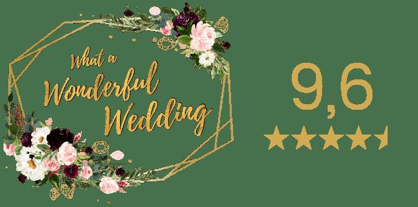 bruiloft-decoratie-what-a-wonderful-wedding-mobiel