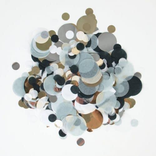 bruiloft-decoratie-confetti-grey-and-black