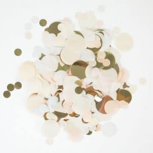 bruiloft-decoratie-confetti-ivory-and-gold