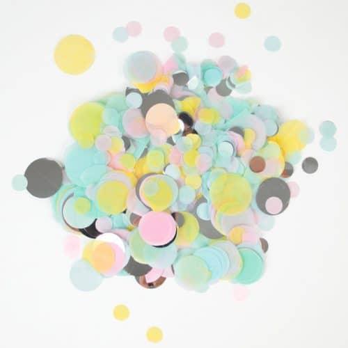 bruiloft-decoratie-confetti-pastel-mix